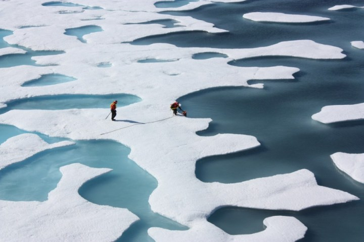 The Climate CommunicationsProject